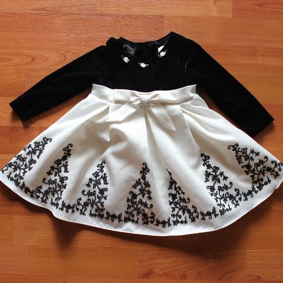 be671eb91207 Rare Editions Dresses